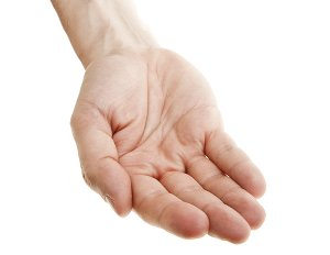 hand-motta