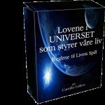 universetslover_1024x1024