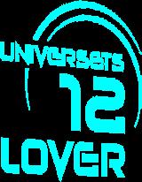 12lover-logo